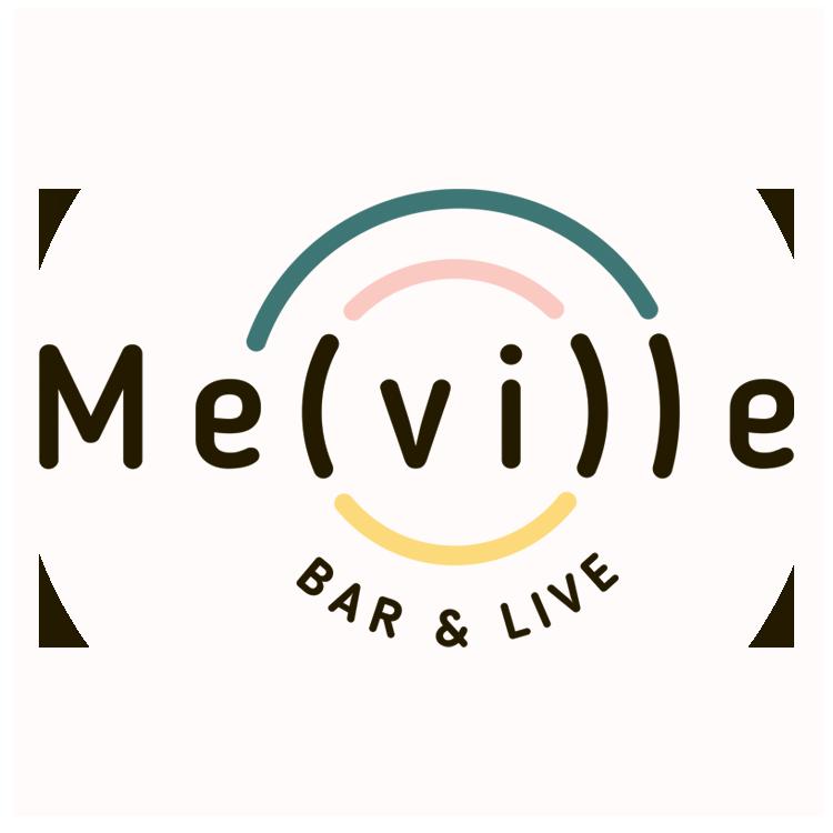 MELVILLE  - Bar Live et Location de salle Vieux Lyon